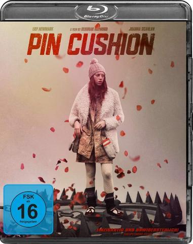 download Pin.Cushion.German.2017.BDRiP.x264-Pl3X