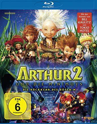 Arthur.und.die.Minimoys.2.Die.Rueckkehr.des.Boesen.M.2009.German.DTS.DL.1080p.Bluray.x264-SoW