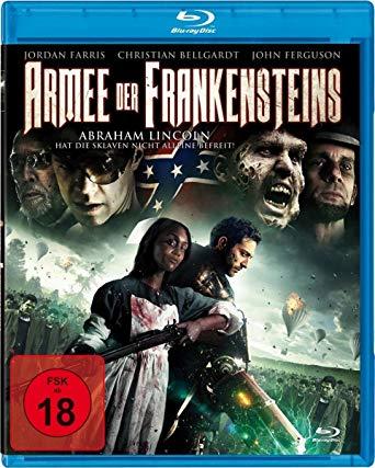 Armee.der.Frankensteins.2013.German.DL.1080p.BluRay.x264-ENCOUNTERS