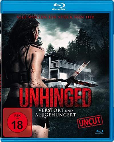 download Unhinged.Verstoert.und.Ausgehungert.2017.German.BDRip.AC3.XViD-CiNEDOME