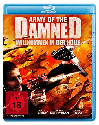 Army.of.the.Damned.2013.German.DL.1080p.BluRay.x264-ROOR