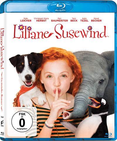 Liliane.Susewind.Ein.tierisches.Abenteuer.2018.GERMAN.1080p.BluRay.x264-UNiVERSUM