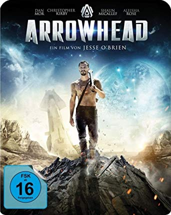 Arrowhead.2016.German.DL.1080p.BluRay.x264-ENCOUNTERS