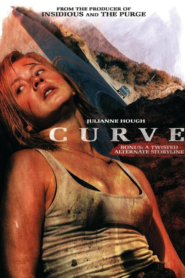 Curve.2015.German.DL.AC3.1080p.BluRay.x265-FuN