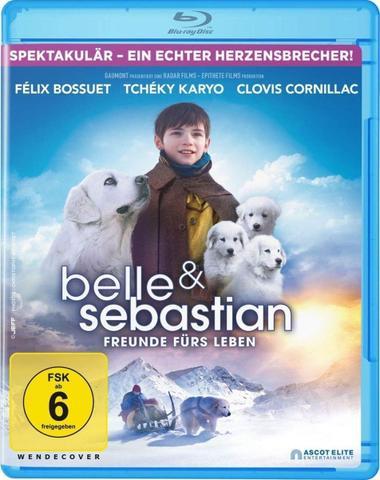download Belle.und.Sebastian.Freunde.fuers.Leben.2017.GERMAN.1080p.BluRay.x264-UNiVERSUM