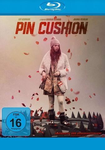 Pin.Cushion.2017.German.DL.1080p.BluRay.AVC-Pl3X