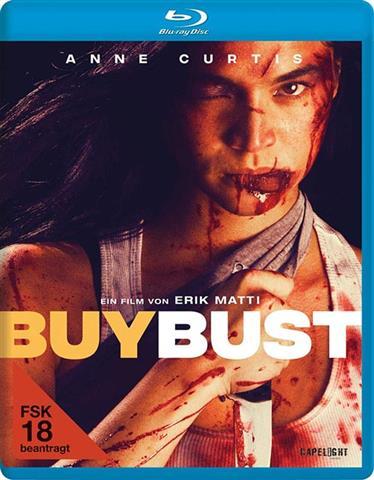 BuyBust.2018.German.1080p.BluRay.x265-BluRHD