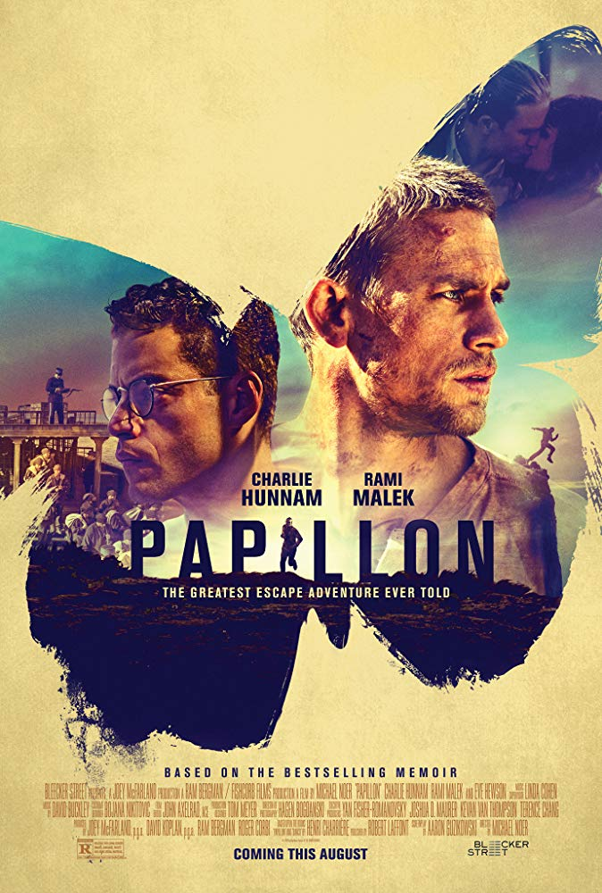 Papillon.2017.GERMAN.DL.1080p.BluRay.x264-UNiVERSUM