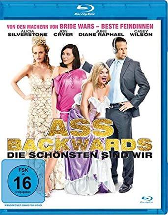 Ass.Backwards.Die.Schoensten.sind.wir.2013.German.DL.1080p.BluRay.x264-ENCOUNTERS