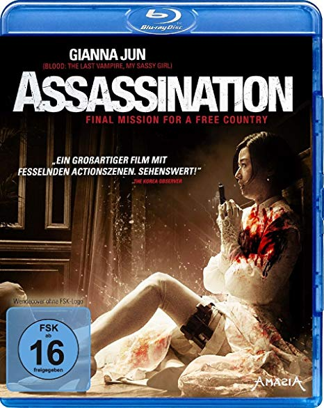 Assassination.2015.German.DTS.1080p.BluRay.x264-EPHEMERiD