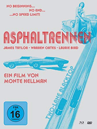 Asphaltrennen.1971.GERMAN.DUBBED.DL.1080p.BluRay.x264-TVP