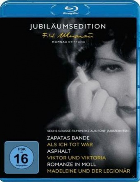 Asphalt.1929.German.1080p.BluRay.x264-OMGtv