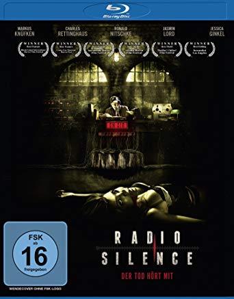 download Radio.Silence.Der.Tod.hoert.mit.2012.German.1080p.BluRay.AVC-NGE