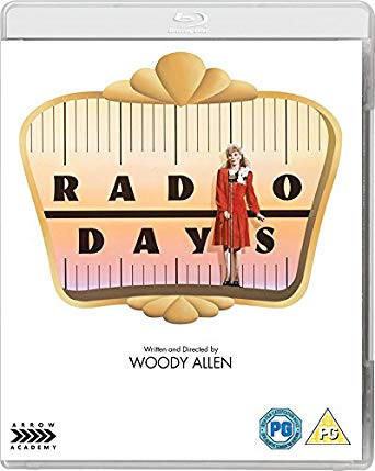 Radio.Days.1987.German.DL.1080p.HDTV.x264-NORETAiL