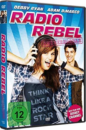 Radio.Rebel.Unueberhoerbar.2012.German.DL.1080p.HDTV.x264-NORETAiL