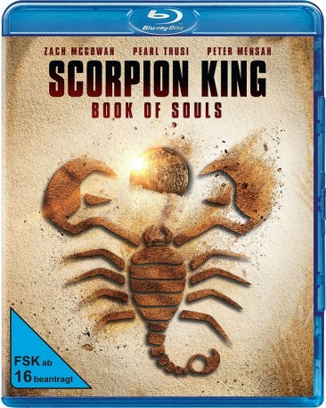 Scorpion.King.Das.Buch.der.Seelen.2018.German.DL.1080p.BluRay.x265-BluRHD