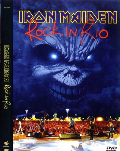 download Iron.Maiden.-.Rock.In.Rio.2002.(2018,.DVD9)