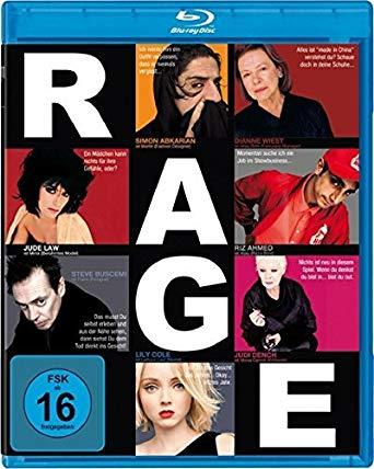 Rage.2009.German.DL.1080p.BluRay.x264-DETAiLS
