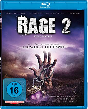 Rage.2.2010.German.DL.1080p.BluRay.x264-RSG
