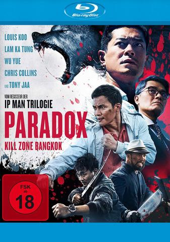 download Paradox.Kill.Zone.Bangkok.2017.German.DL.DTS.1080p.BluRay.x264-SHOWEHD