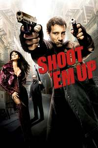 Shoot.Em.Up.Open.Matte.2006.German.AC3D.DL.1080p.WEB-DL.x265-FuN