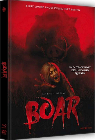 Boar.2017.German.DL.1080p.BluRay.x265-BluRHD