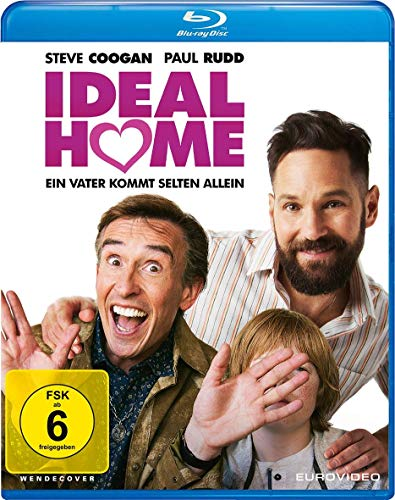 download Ideal.Home.German.2018.BDRiP.x264-Pl3X