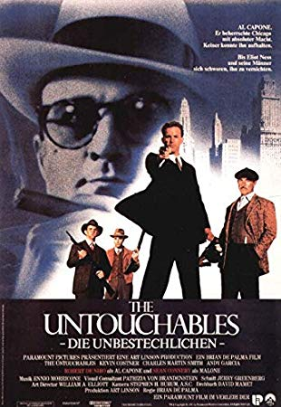 Die.Unbestechlichen.aka.The.Untouchables.1987.German.AC3.DL.1080p.BluRay.x265-FuN