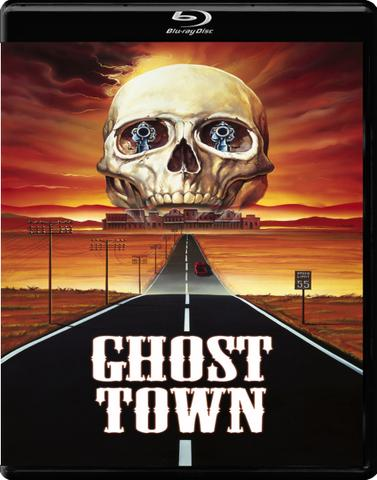 Ghost.Town.GERMAN.1988.DL.1080p.BluRay.x264-GOREHOUNDS