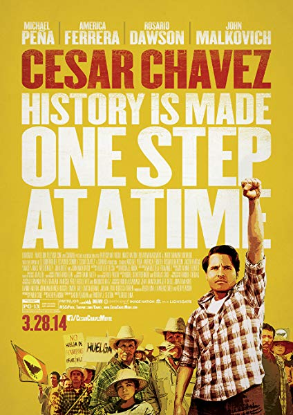 Cesar.Chavez.2014.German.AC3D.DL.1080p.BluRay.x264-KLASSiGERHD