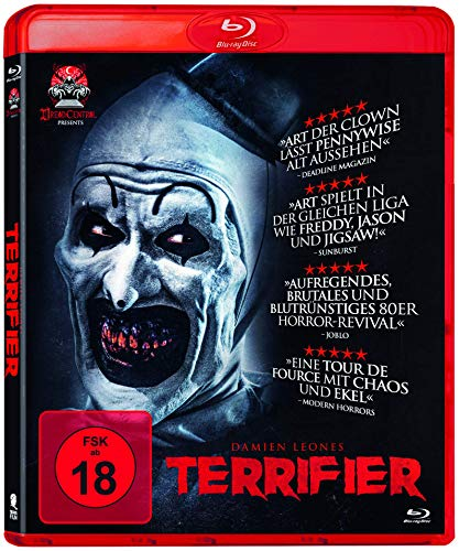 Terrifier.2016.GERMAN.720p.BluRay.x264-UNiVERSUM