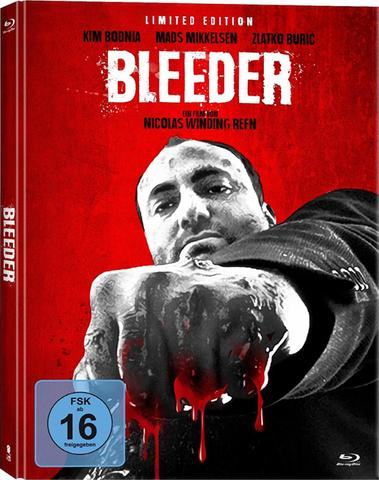 download Bleeder (1999)
