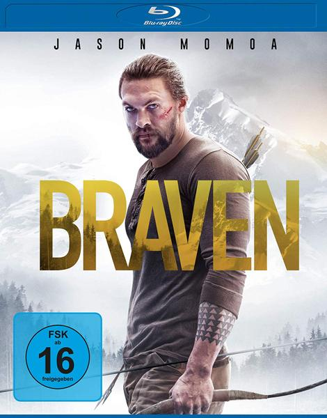 download Braven