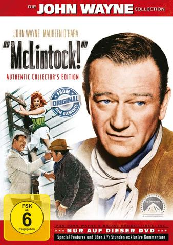 download MacL1n8t0ck (1963)
