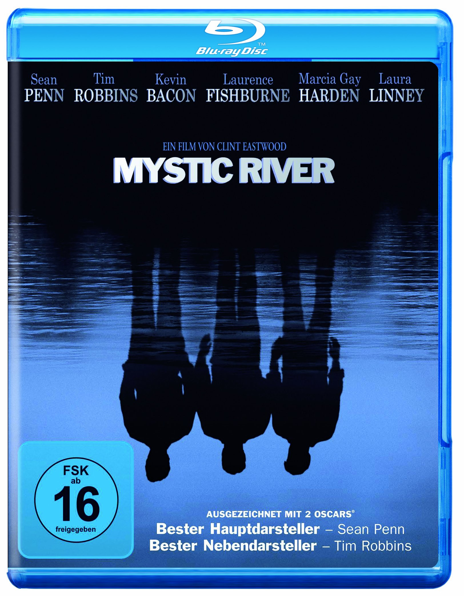 download Mystic River