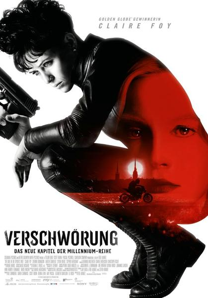 download Verschwoerung