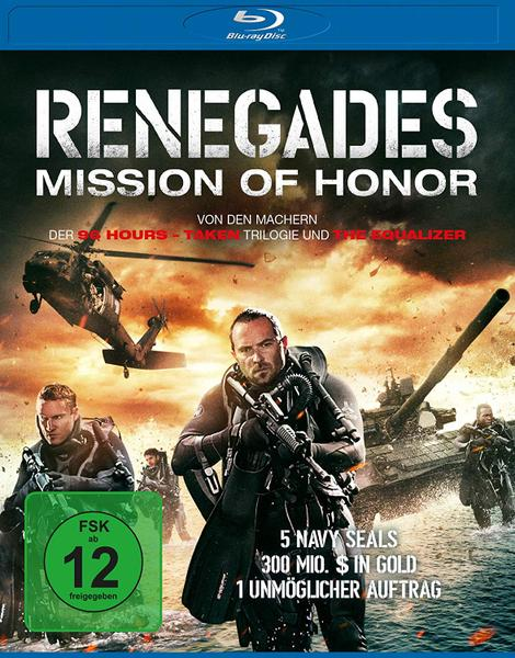 download Renegades.Mission.of.Honor.2017.German.DTS.DL.720p.BluRay.x264-CiNEDOME