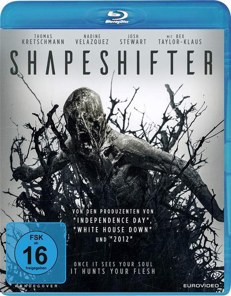 download Shapeshifter