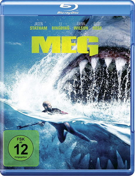 download Meg