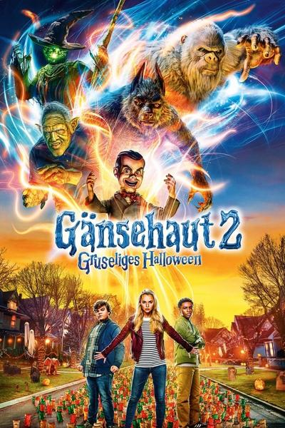 Gaensehaut.2.Gruseliges.Halloween.2018.GERMAN.DL.AC3.MD.720p.WebHD.h264-CARTEL