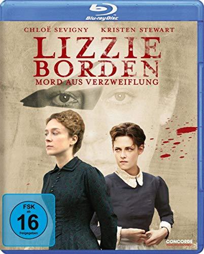 download Lizzie Borden Mord aus Verzweiflung