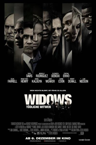 download Widows.Toedliche.Witwen.2018.TS.MD.GERMAN.x264-WiDOWS