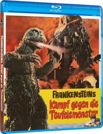 Frankensteins.Kampf.gegen.die.Teufelsmonster.1971.German.720p.BluRay.x264-iNKLUSiON