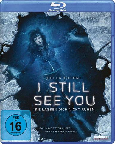 I.Still.See.You.Sie.lassen.dich.nicht.ruhen.2018.German.DL.DTS.1080p.BluRay.x264-SHOWEHD