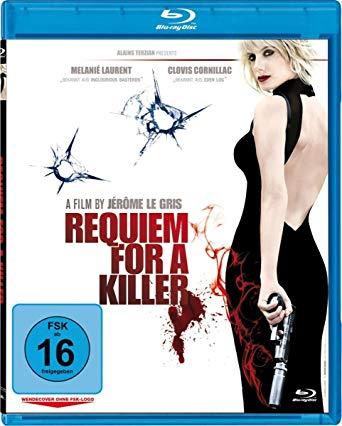 Requiem.for.a.Killer.2011.German.DL.1080p.BluRay.x264-ROOR