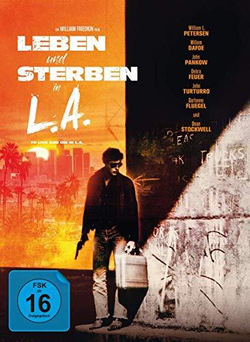 Leben.Und.Sterben.In.L.A.REMASTERED.GERMAN.1985.DL.1080p.BluRay.x264-GOREHOUNDS