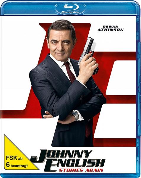 Johnny.English.Man.lebt.nur.dreimal.German.DL.AC3.Dubbed.720p.BluRay.x264-PsO