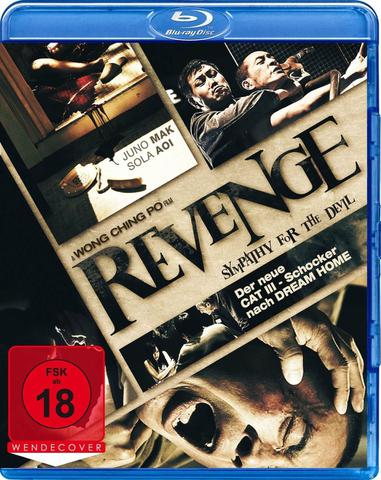 Revenge.Sympathy.for.the.Devil.2010.German.1080p.BluRay.x264-ENCOUNTERS