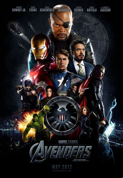 The.Avengers.2012.UNCENSORED.German.AC3.DL.1080p.UHD.BluRay.x265-FuN