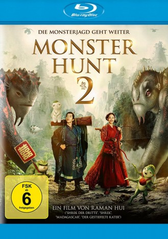 Monster.Hunt.2.2018.GERMAN.720p.BluRay.x264-UNiVERSUM